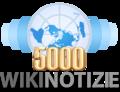 Wikinews-5k-it.png