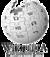 Wikipedia-logo-oc.png