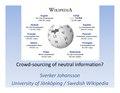 Wikipedia-svf2.pdf