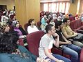 Wikipedia Education Conference, Ain Shams26.JPG