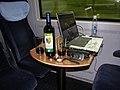 Wikipedia Stammtisch ICE570 2009 06 21-02 (RaBoe).jpg