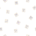 Wiktionary background rasterized.png