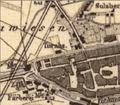 Wildkarte 1850 Turnhaus an der Stadthausstrasse.png