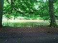 Wildpark - panoramio (4).jpg