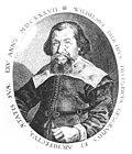 Wilhelm Dilich
