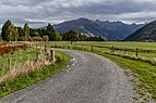 Wilkin Road, Otago, New Zealand.jpg