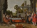 Willem Buytewech - Merry Company on a Terrace - 1218 - Mauritshuis.jpg