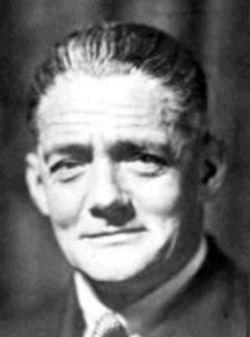 Williammorris(c.1920)