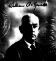 William A. Spinks passport photo 1924.png