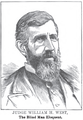 William H. West by Howe.png