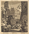 William Hogarth - Beer Street - Google Art Project.jpg
