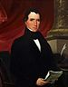 William Rufus DeVane King 1839 portrait.jpg