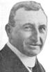 William duHamel Denney.png