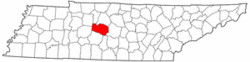 Williamson County Tennessee.png
