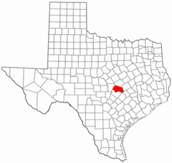 Williamson County Texas.png
