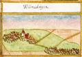 Willmandingen, Sonnenbühl, Andreas Kieser.png
