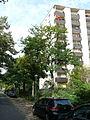 Wilmersdorf Aschaffenburger Straße.jpg