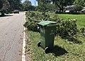 Wilmington NC Damage Isaias 4.jpg