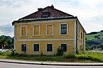 Wimmerhof,_Perwarth_03.jpg