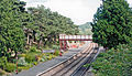 Winchcombe Station geograph-4073657-by-Ben-Brooksbank.jpg