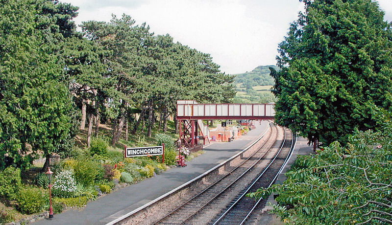 File:Winchcombe Station geograph-4073657-by-Ben-Brooksbank.jpg