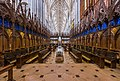 Winchester Cathedral Choir, Hampshire, UK - Diliff.jpg