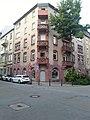 Windeckstraße 29, Mannheim.jpg