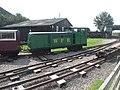 Windmill Farm Railway locomotive01.jpg
