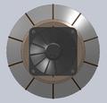 Windturbinefront.png