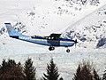 Wings 96AK 219.jpg
