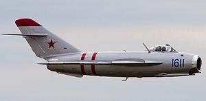 Wingsoverpgh IMG 2448 (34572173392).jpg