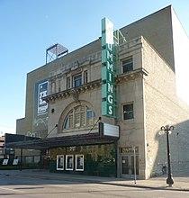 Winnipeg - Walker Theatre 2.JPG