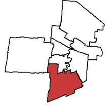 Winnipeg South.png