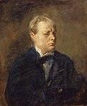 Winston-Churchill (5).jpg