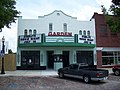 Winter Garden Downtown Dist theater01.jpg
