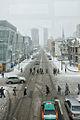 Winter on Church Street.jpg