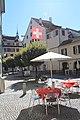 Winterthur - panoramio (9).jpg