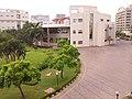 Wipro Kolkata KDC Campus building 055531.jpg
