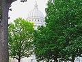 Wisconsin State Capitol - panoramio (3).jpg