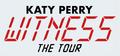 Witness tour logo.png