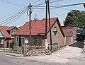 Witterda 1998-05-19 46.jpg