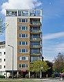 Wohn- und Bürogebäude Theodor-Heuss-Ring 62-8204.jpg
