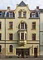 Wohn- und Geschäftshaus Ehrenfeldgürtel 162-0213.jpg