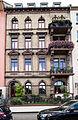 Wohnhaus Uferstraße 23 P9276964.jpg