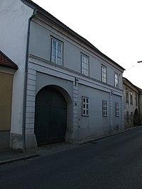 Wohnhaus Walterstraße 31 (Langenlois) 01.jpg