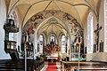 Wolfersdorf, St Petrus und Paulus 003.JPG