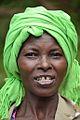 Wollaita Woman, Ethiopia (15277607865).jpg