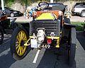Wolseley 10HP tonneau 1903 (5155801506).jpg
