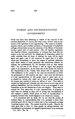 Women and Representative Government.pdf
