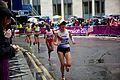 Womens marathon 2012 Olympics.jpg